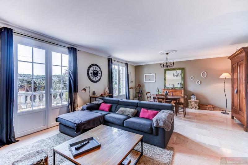 Vente maison / villa Revel 335000€ - Photo 1