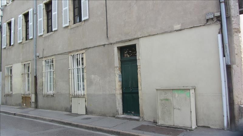 Vente appartement Dijon 104 000€ - Photo 2