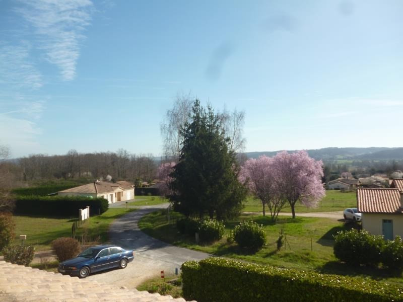 Sale house / villa Douzillac 243 000€ - Picture 6