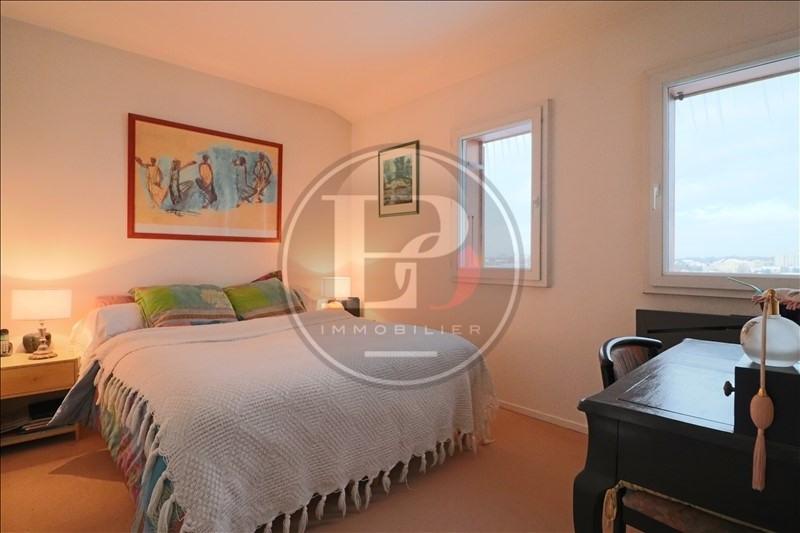 Vendita appartamento St germain en laye 535000€ - Fotografia 8