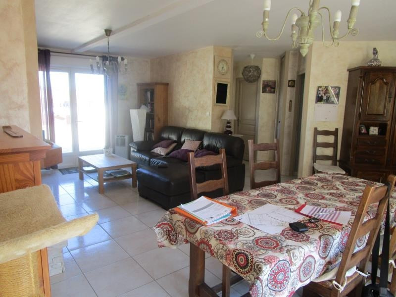 Vente maison / villa Echourgnac 196 000€ - Photo 3