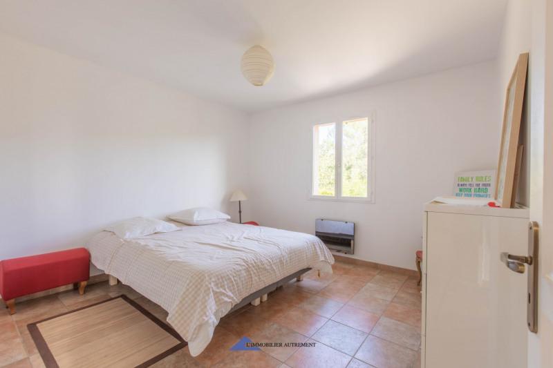 Vendita casa Châteauneuf-le-rouge 595000€ - Fotografia 9
