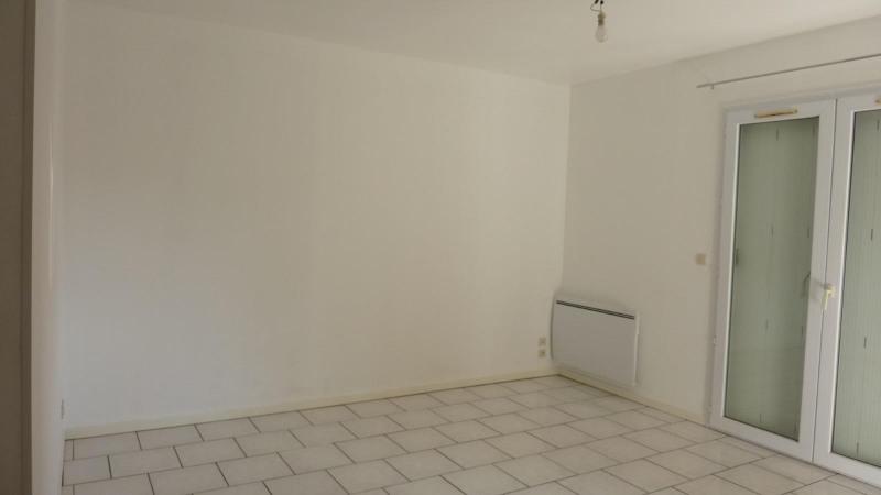 Location appartement Albi 410€ CC - Photo 2
