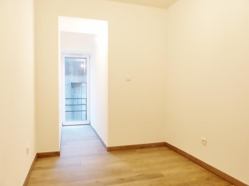 Vente appartement Cluses 125 000€ - Photo 7
