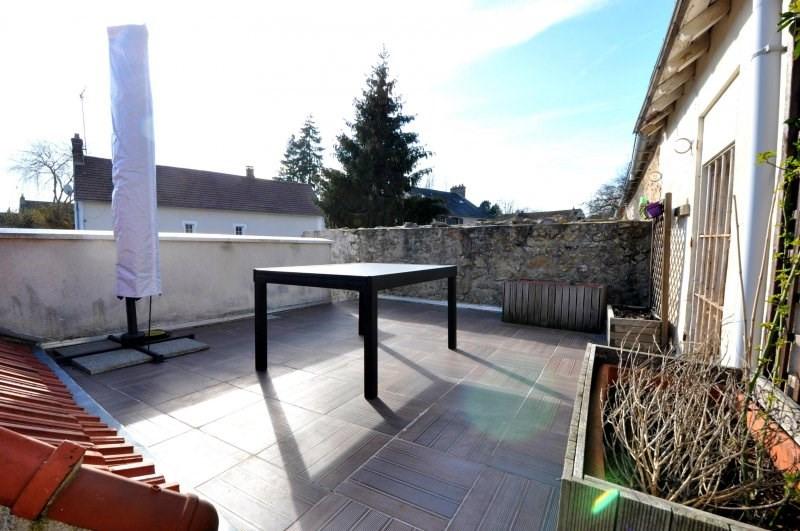 Sale house / villa Vaugrigneuse 219000€ - Picture 11