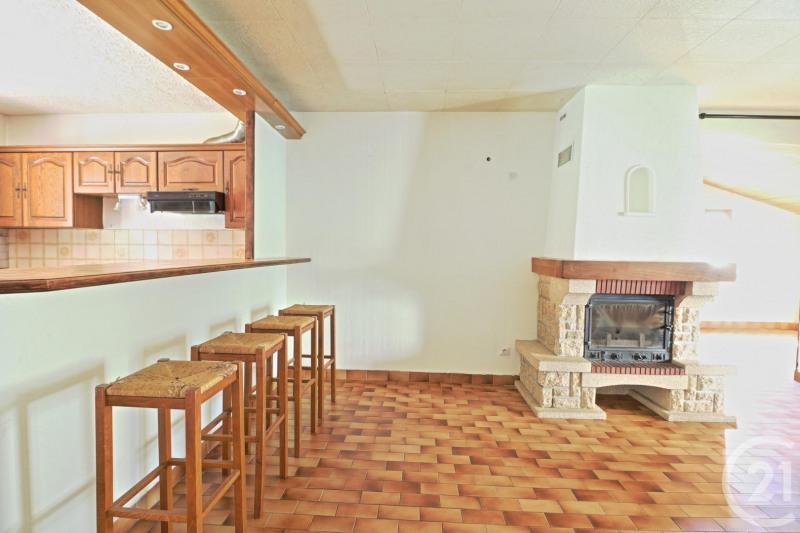 Sale house / villa Tournefeuille 280000€ - Picture 4