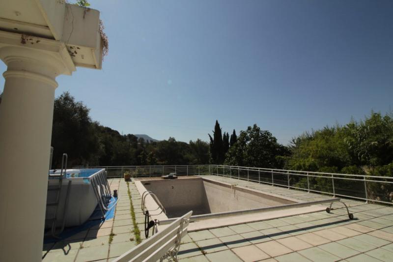 Sale house / villa Saint martin du var 499000€ - Picture 16