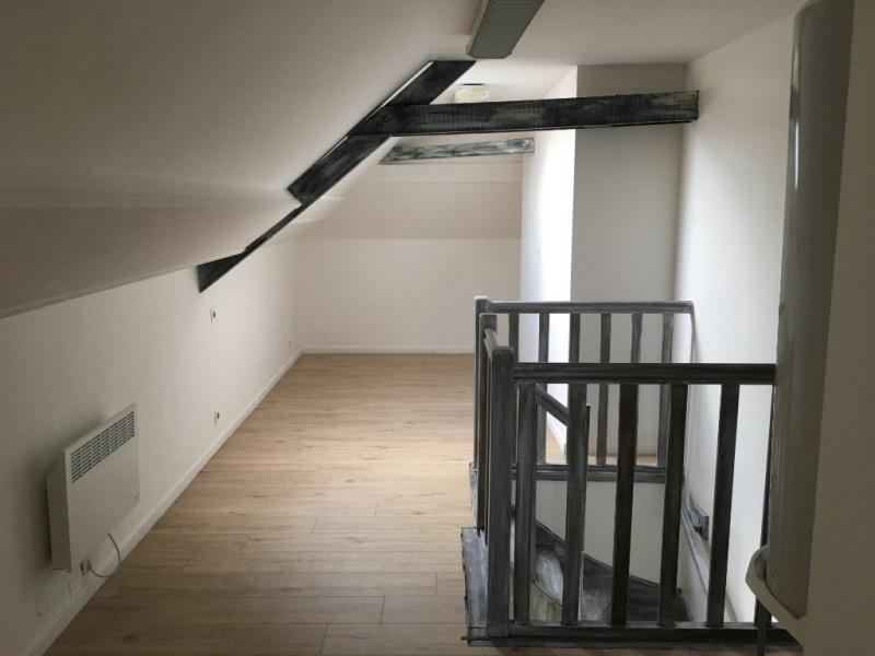Location appartement Saint omer 445€ CC - Photo 4