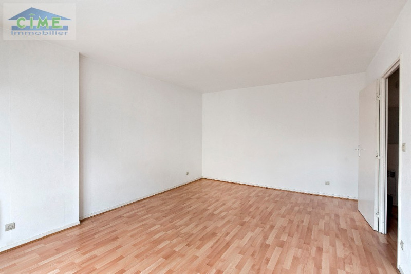 Venta  apartamento Longjumeau 191000€ - Fotografía 5