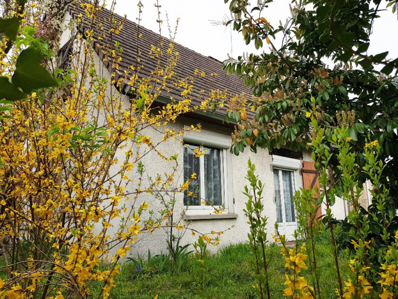 Vente maison / villa Sevran 225 000€ - Photo 2