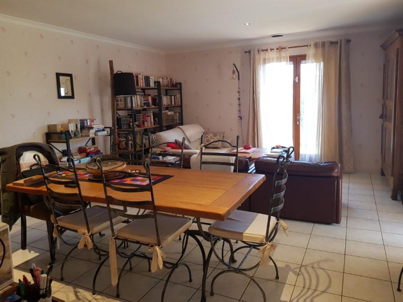 Sale house / villa Vergeze 299000€ - Picture 7