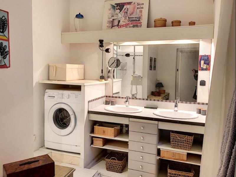 Sale apartment Avignon 330000€ - Picture 8