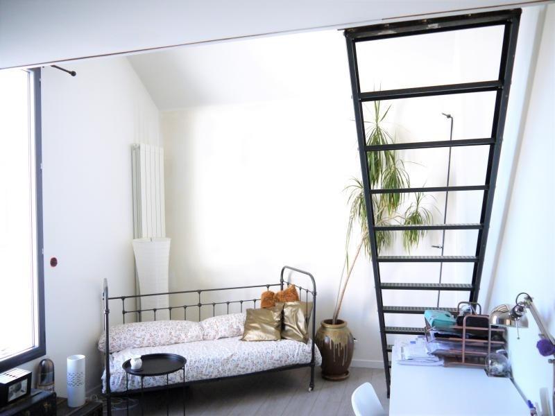 Vente maison / villa Ormesson sur marne 480000€ - Photo 8