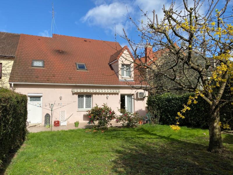 Vente maison / villa Chevilly larue 646600€ - Photo 2