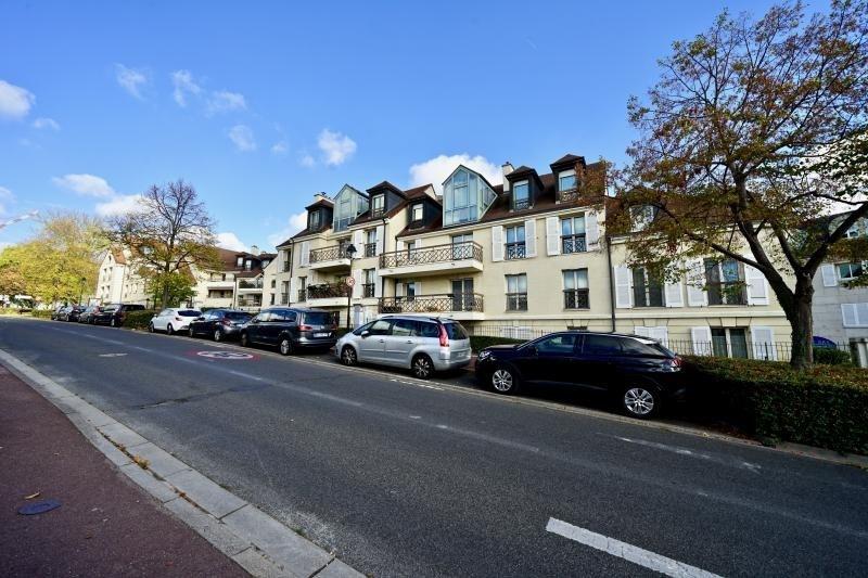 Sale apartment Antony 594000€ - Picture 7