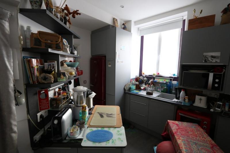 Vente appartement Nice 179000€ - Photo 3
