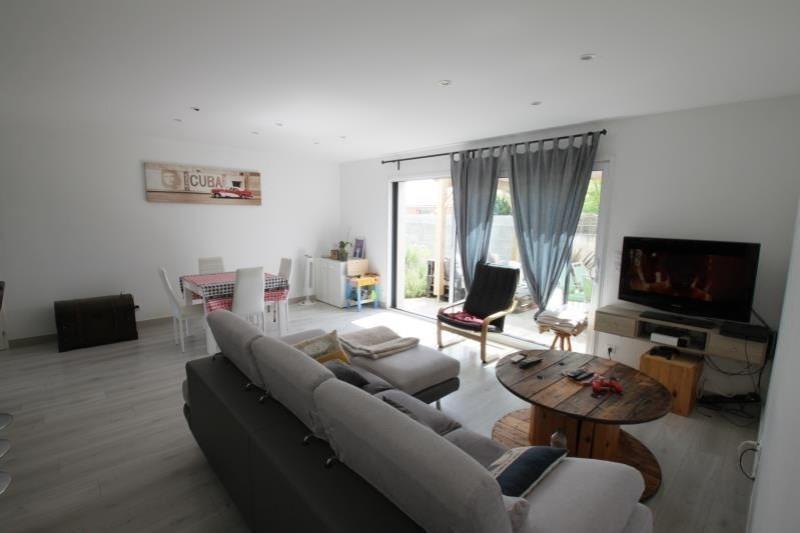 Vente maison / villa St sulpice de royan 242700€ - Photo 6