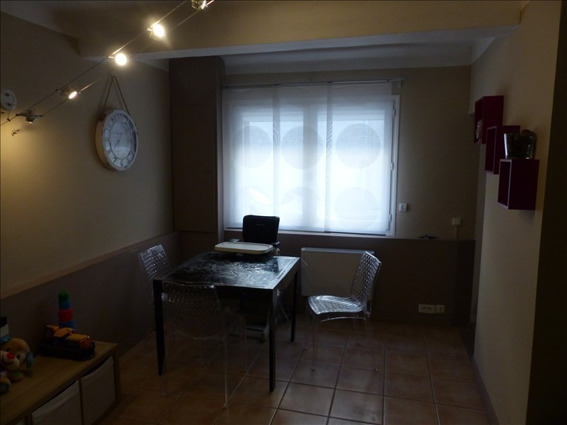Vente maison / villa Coursan 132 000€ - Photo 6