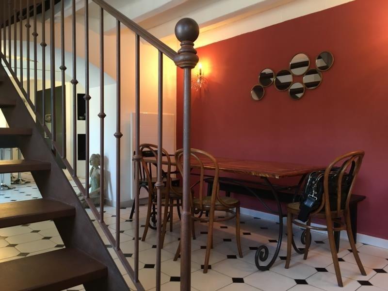 Vente de prestige maison / villa La balme de sillingy 685000€ - Photo 9