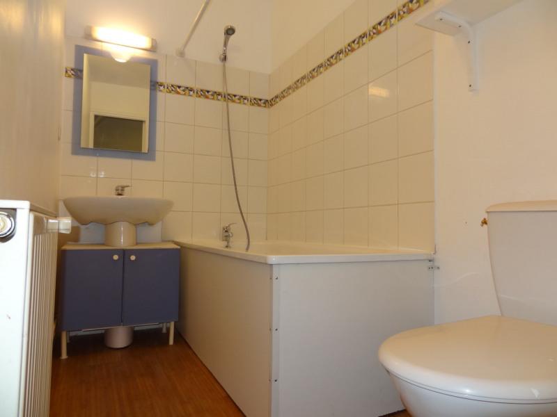 Rental house / villa Lille 650€ CC - Picture 5