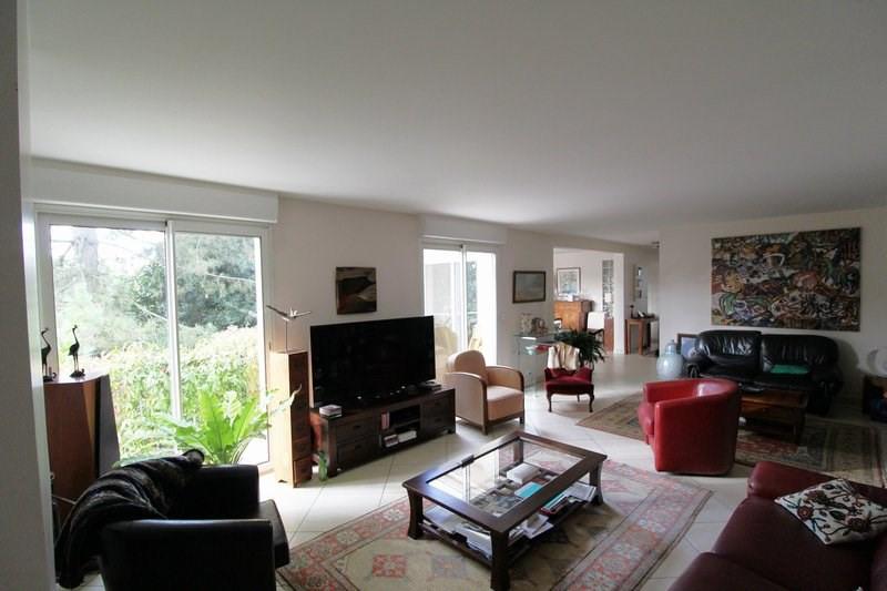 Vente maison / villa La verriere 435000€ - Photo 3