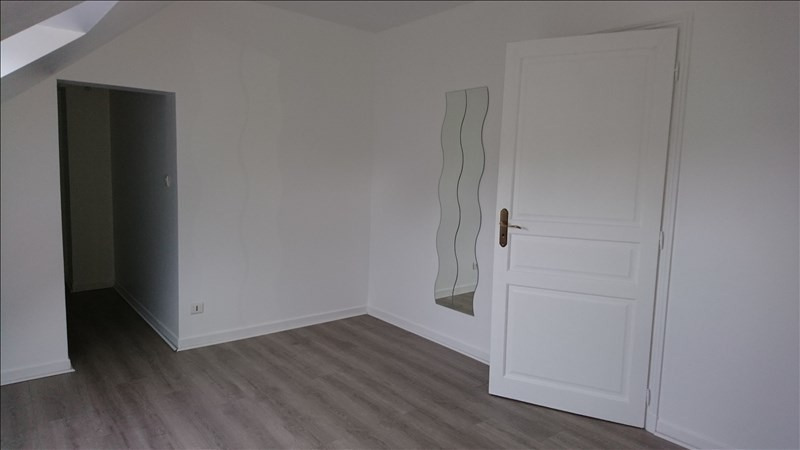 Location appartement Soissons 740€ CC - Photo 7