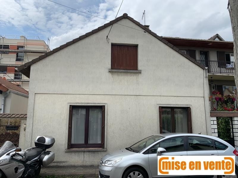 Vente maison / villa Neuilly plaisance 283 000€ - Photo 1