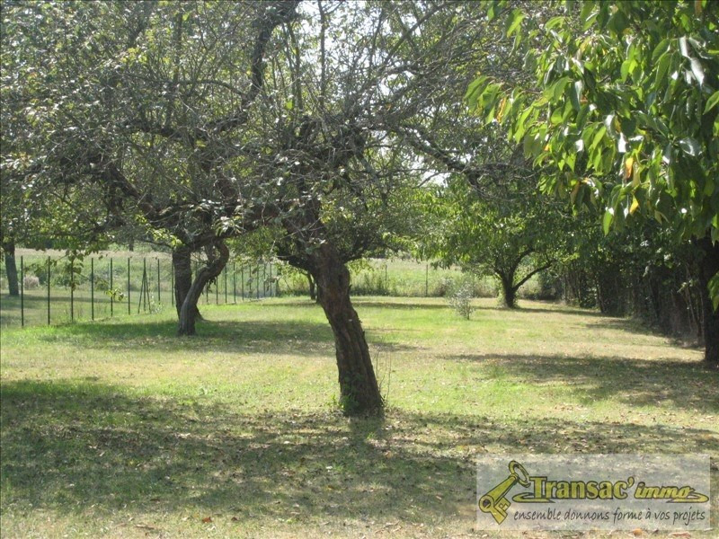 Vente maison / villa Puy guillaume 157 620€ - Photo 8
