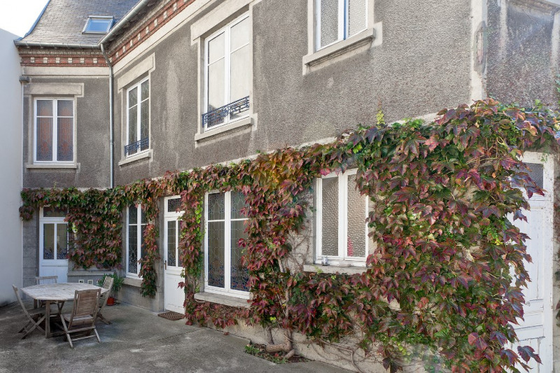 Vente maison / villa Beauvais 395 000€ - Photo 7