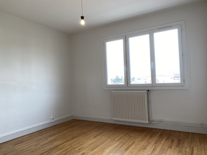 Vente appartement Agen 82 000€ - Photo 6