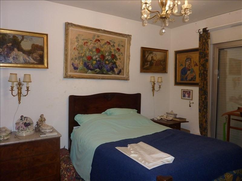 Sale apartment Marseille 8ème 150000€ - Picture 5