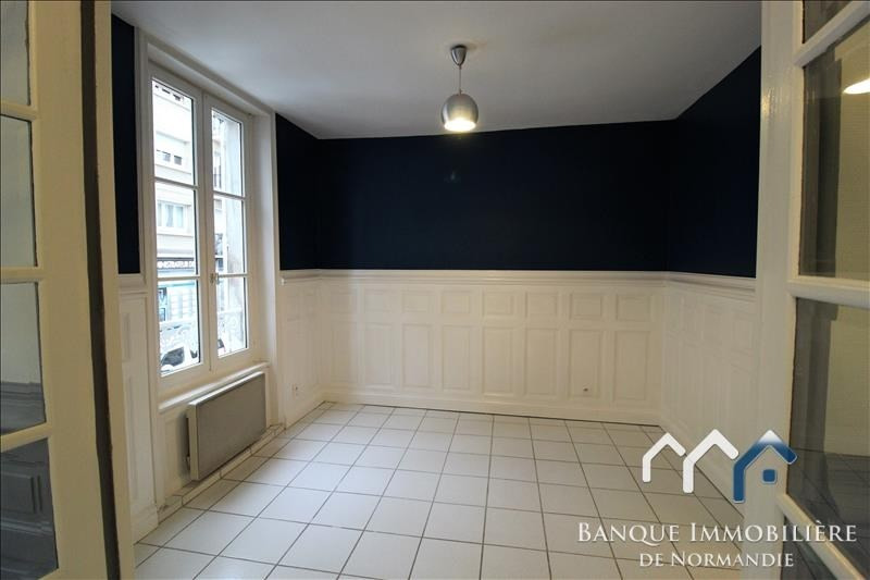Vente appartement Caen 129800€ - Photo 2