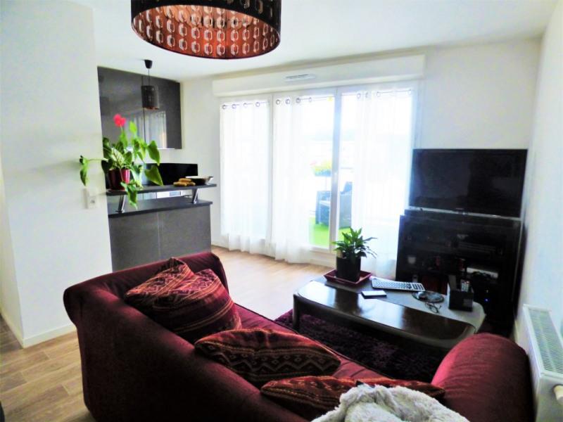 Venta  apartamento Lormont 184000€ - Fotografía 4