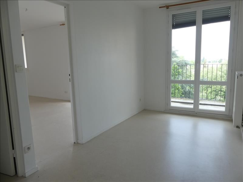 Investment property apartment Pau 63 600€ - Picture 1