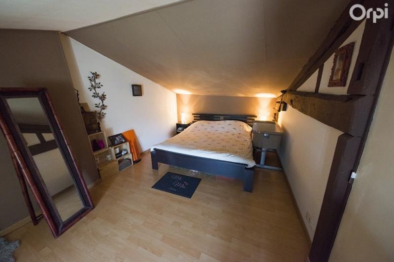 Vente maison / villa Arvert 223410€ - Photo 7