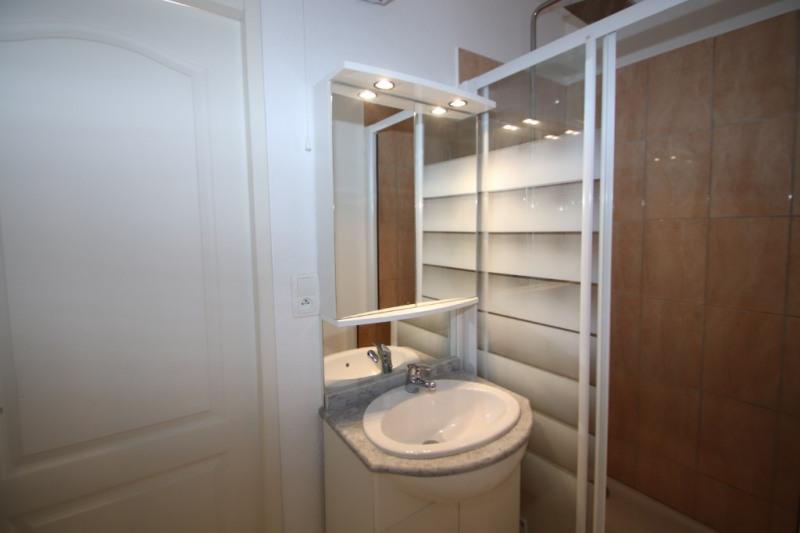 Vente appartement Banyuls sur mer 129000€ - Photo 5