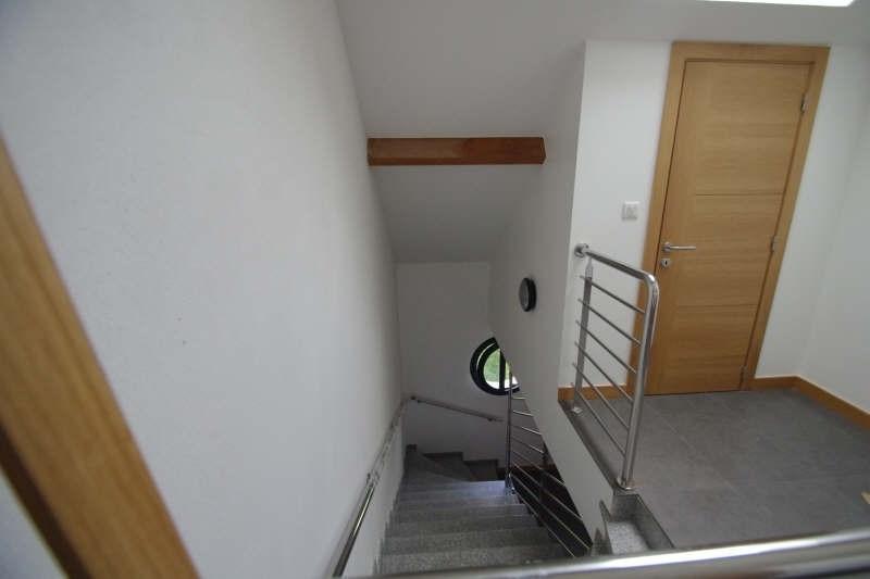 Rental apartment Villenave d ornon 590€ CC - Picture 6