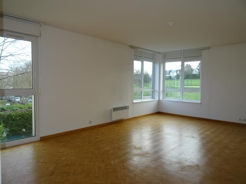 Vente appartement Marly le roi 332 000€ - Photo 1