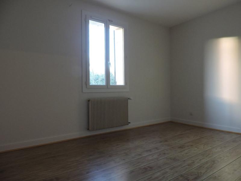 Vente maison / villa Agen 250000€ - Photo 6