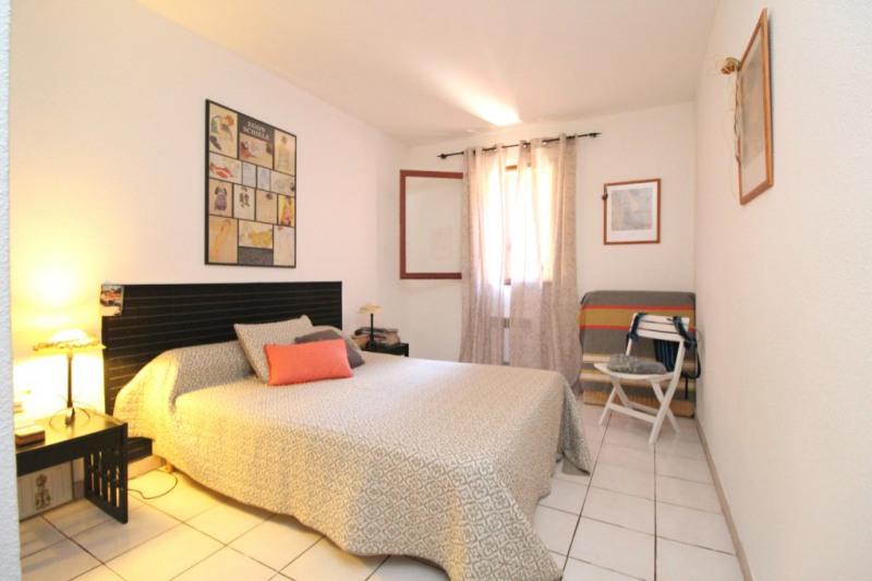 Vente appartement Collioure 300000€ - Photo 6