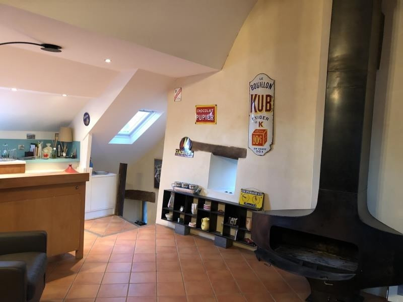 Vente appartement Vitre 143 100€ - Photo 4