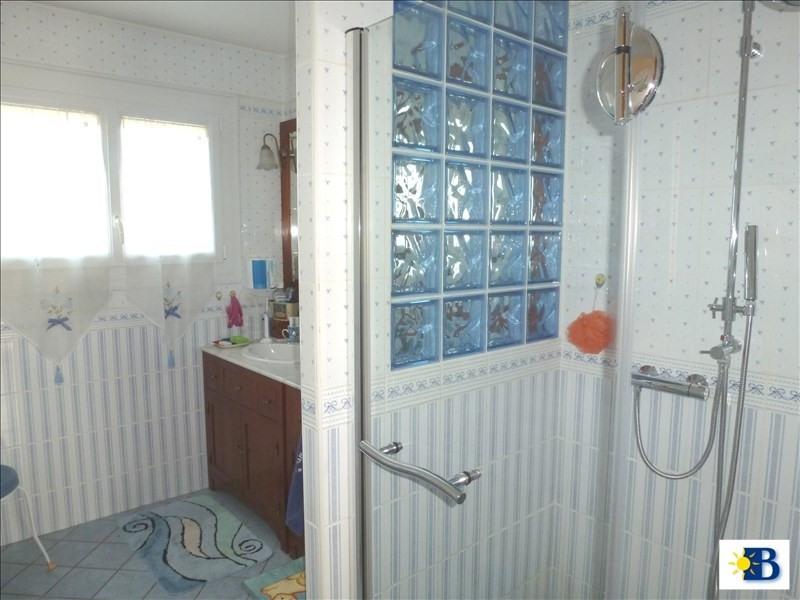 Vente maison / villa Chatellerault 163240€ - Photo 6