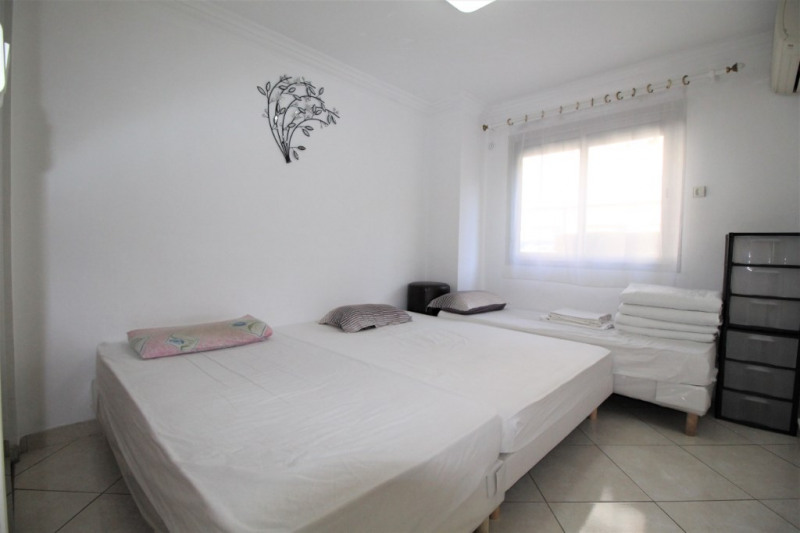 Location appartement Cannes 1 290€ CC - Photo 6