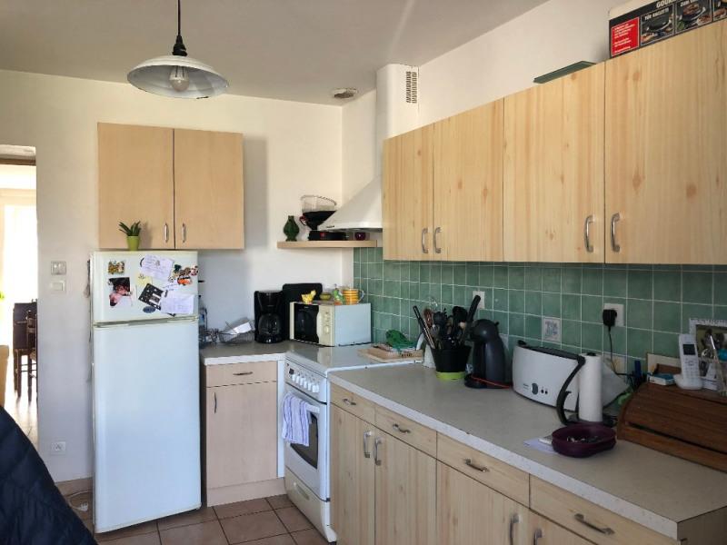 Vente maison / villa Renaze 76000€ - Photo 7