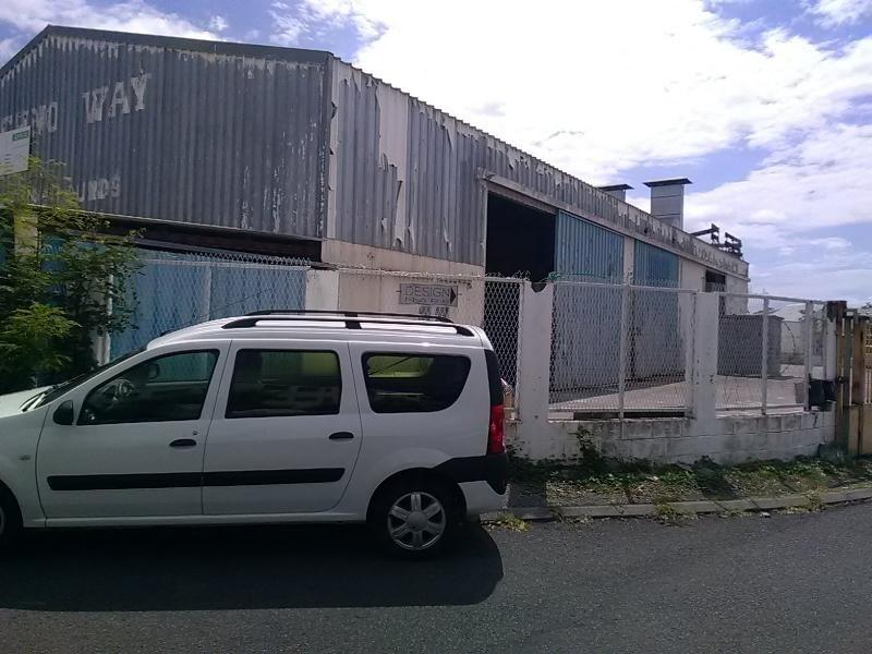 Vente local commercial Le port 1575000€ - Photo 3