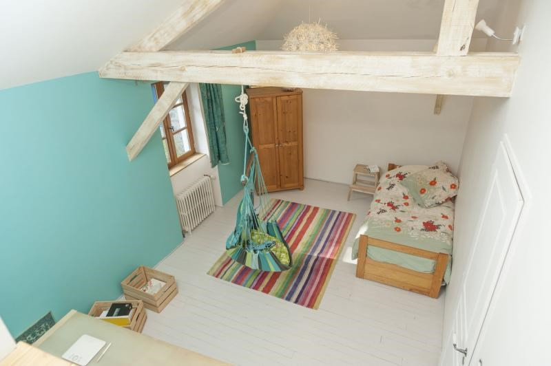 Sale house / villa Terrasson lavilledieu 472500€ - Picture 13