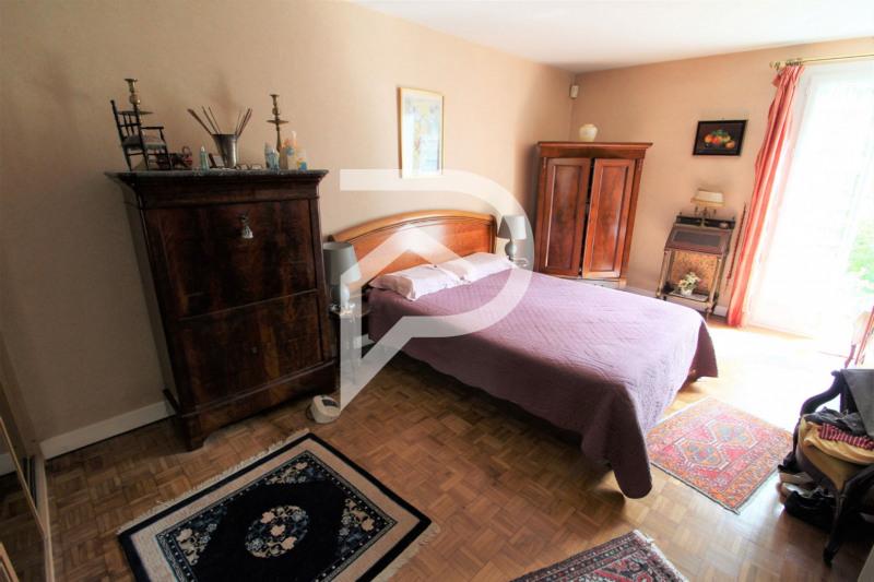 Sale house / villa Montlignon 470000€ - Picture 8
