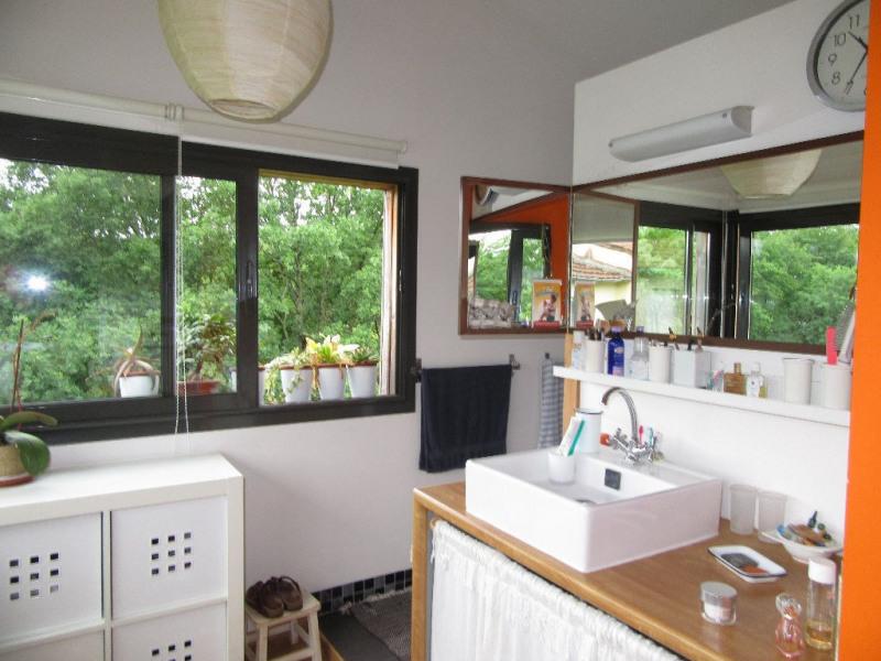 Vente maison / villa Perigueux 238500€ - Photo 7