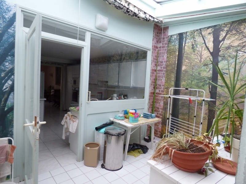 Vente appartement Mazamet 130 000€ - Photo 5