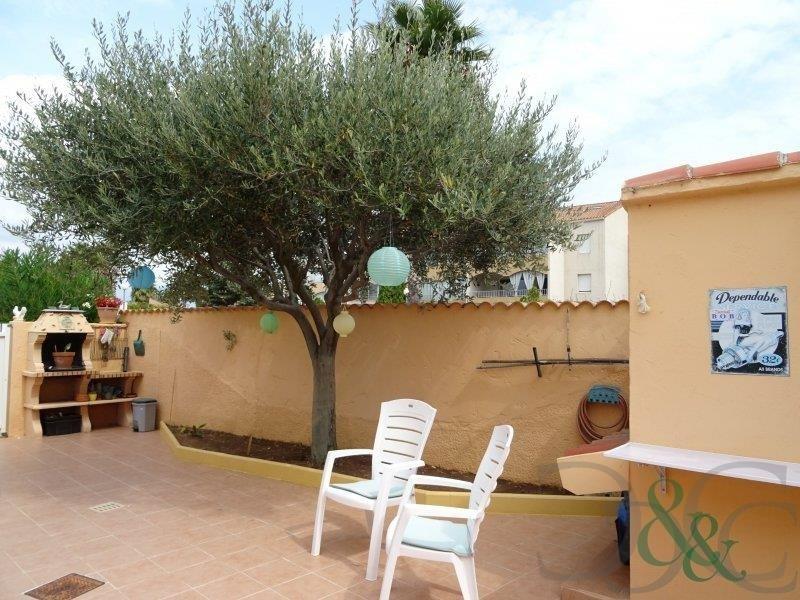 Sale house / villa La londe les maures 332800€ - Picture 3